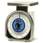 View: A012R Mechanical Portion Control Scale - Dual Read